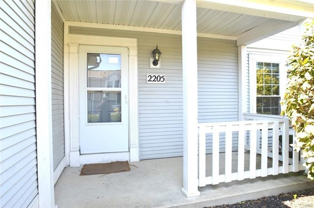 2205 Cinnabar Place, Fairborn, OH - USA (photo 3)