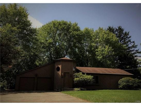 1554 Bluebird Drive, Beavercreek, OH - USA (photo 1)