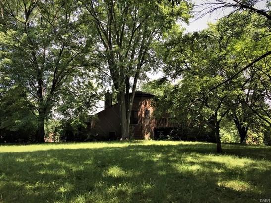 1554 Bluebird Drive, Beavercreek, OH - USA (photo 4)