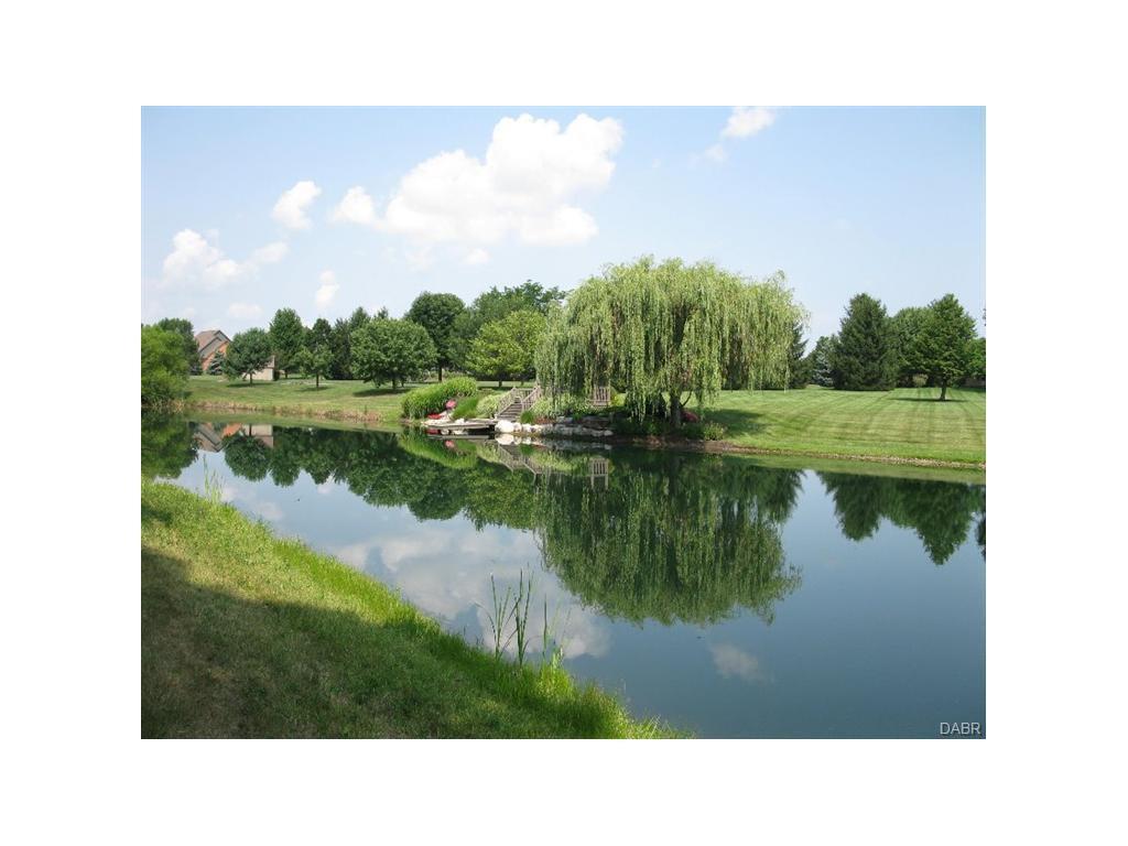 5736 Swan Drive, Clayton, OH - USA (photo 1)