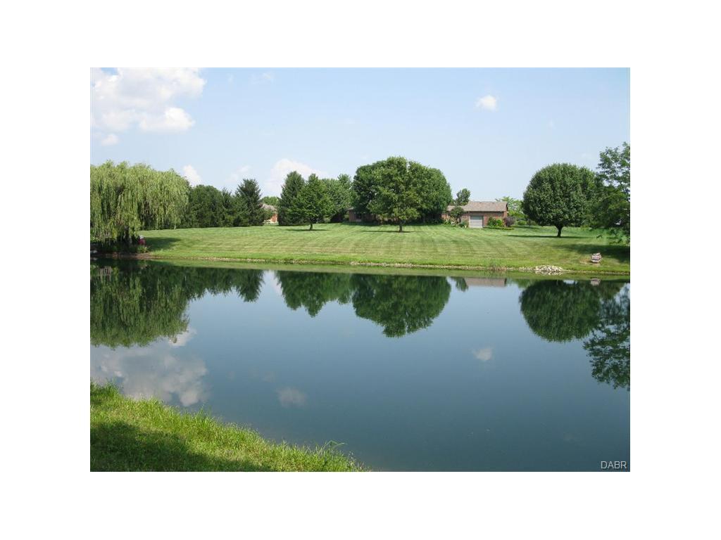5736 Swan Drive, Clayton, OH - USA (photo 2)