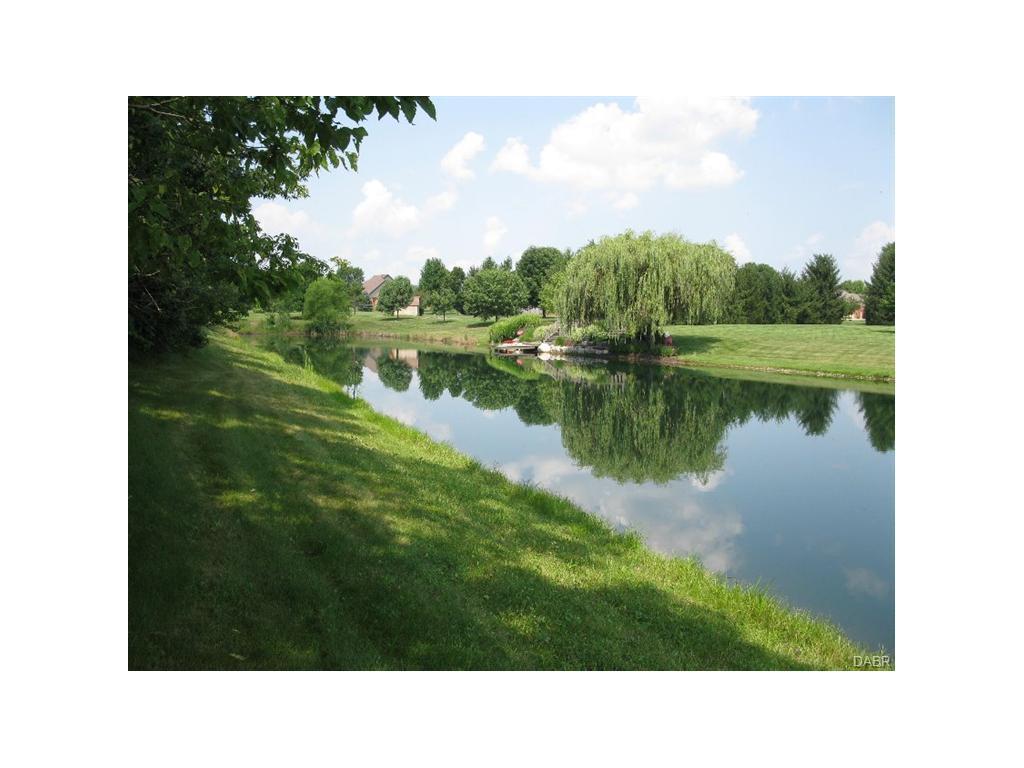 5736 Swan Drive, Clayton, OH - USA (photo 3)