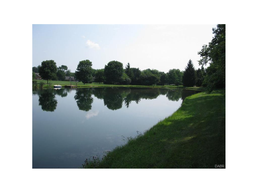 5736 Swan Drive, Clayton, OH - USA (photo 4)