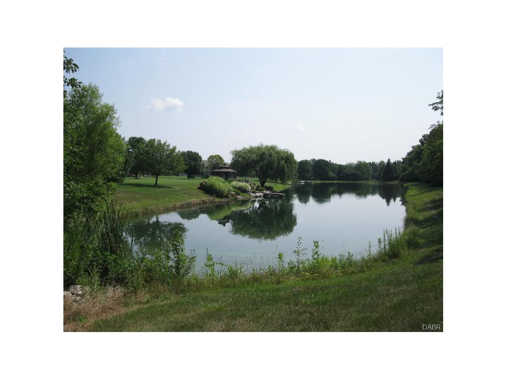 5736 Swan Drive, Clayton, OH - USA (photo 5)