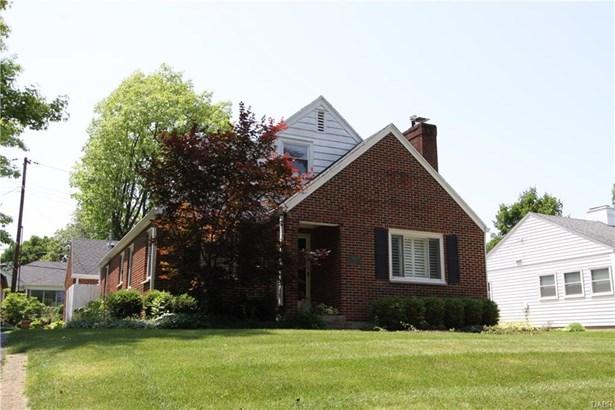 545 Acorn Drive, Oakwood, OH - USA (photo 1)