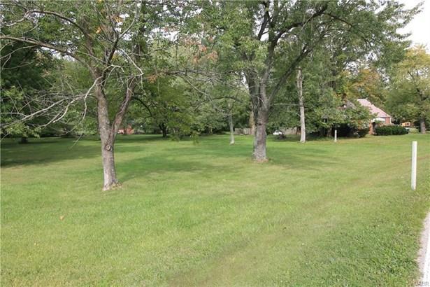 7781 Lois Circle, Dayton, OH - USA (photo 5)