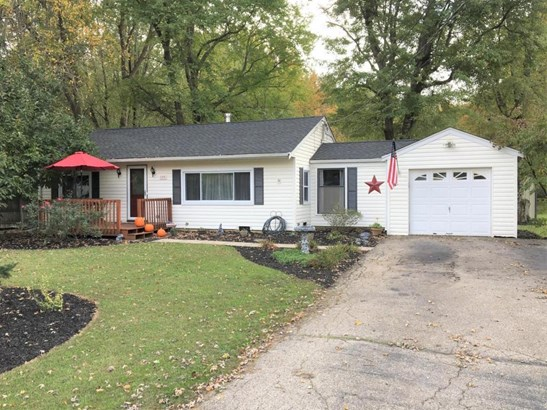 1369 Emerson Lane, Day Heights, OH - USA (photo 1)