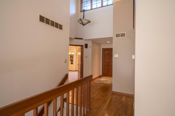 4830 Hickory Hollow, Middletown, OH - USA (photo 4)