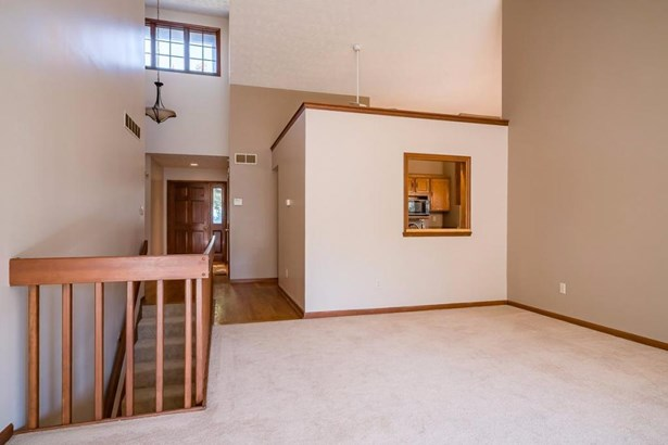 4830 Hickory Hollow, Middletown, OH - USA (photo 5)