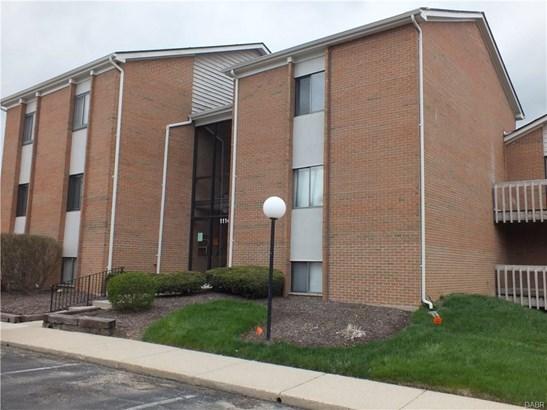 1114 Eagle Feather Circle, W Carrollton, OH - USA (photo 2)