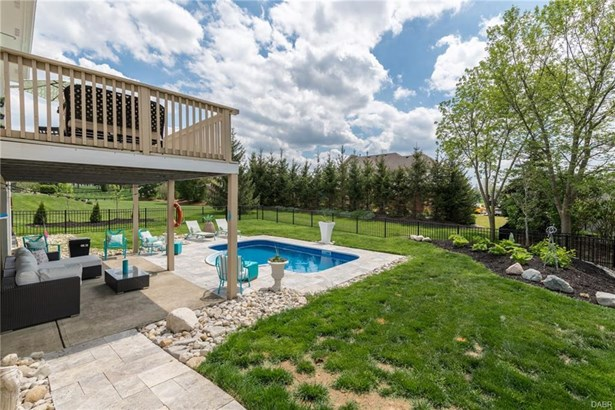 10 Cambray Court, Miamisburg, OH - USA (photo 3)