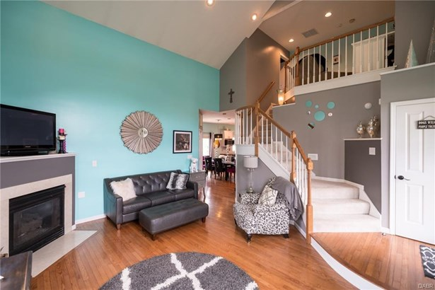 10 Cambray Court, Miamisburg, OH - USA (photo 5)