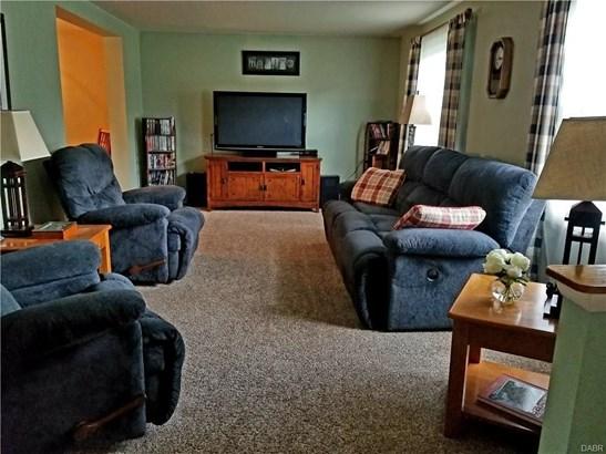2594 Coldsprings Drive, Beavercreek, OH - USA (photo 3)