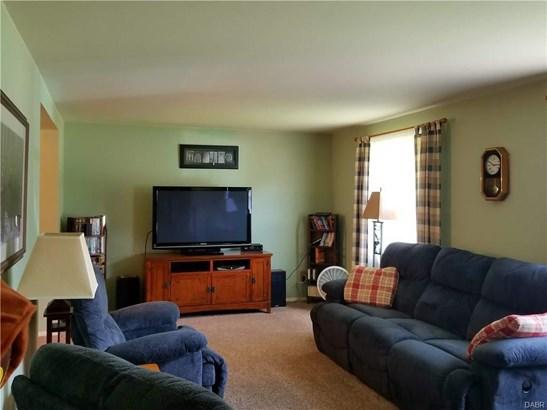 2594 Coldsprings Drive, Beavercreek, OH - USA (photo 4)