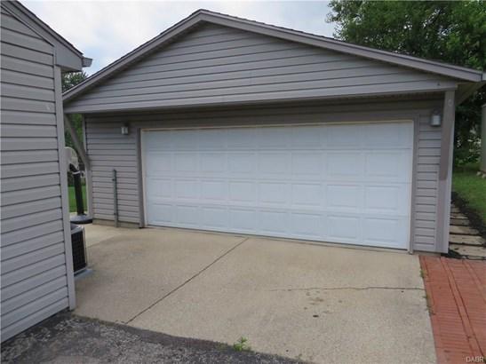 4711 Celtic Drive, Dayton, OH - USA (photo 3)