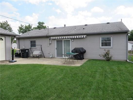 4711 Celtic Drive, Dayton, OH - USA (photo 4)