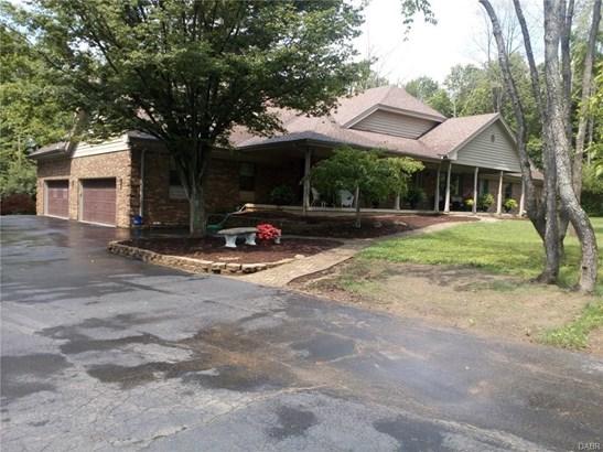 1444 Center Spring Avenue, Waynesville, OH - USA (photo 2)