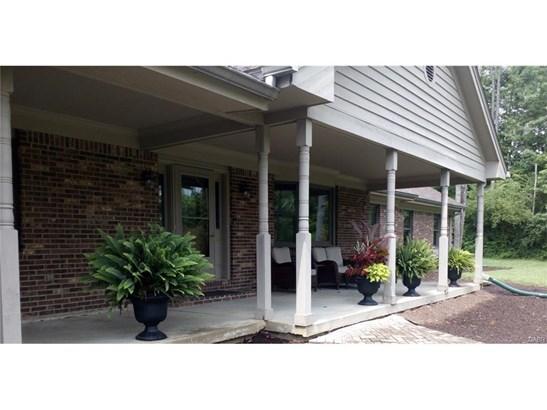 1444 Center Spring Avenue, Waynesville, OH - USA (photo 3)