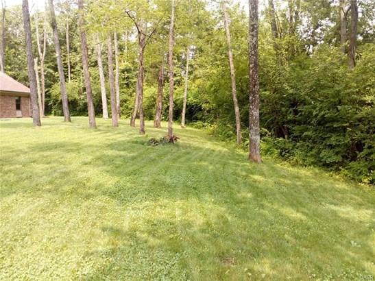 1444 Center Spring Avenue, Waynesville, OH - USA (photo 4)