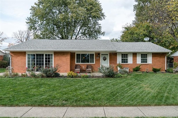 2525 Allenby Place, Miami Township, OH - USA (photo 1)