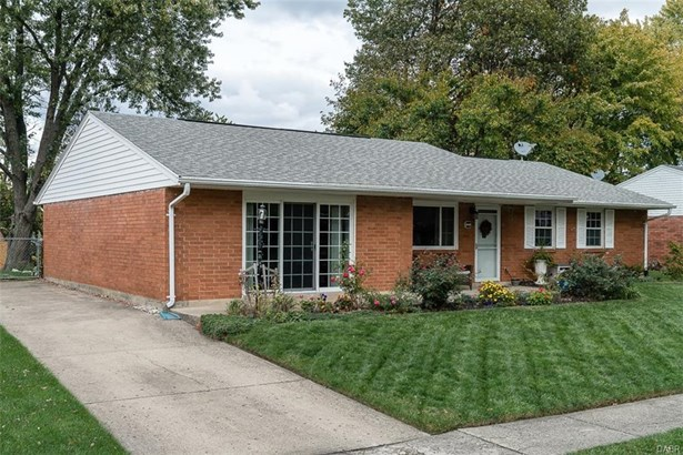2525 Allenby Place, Miami Township, OH - USA (photo 2)