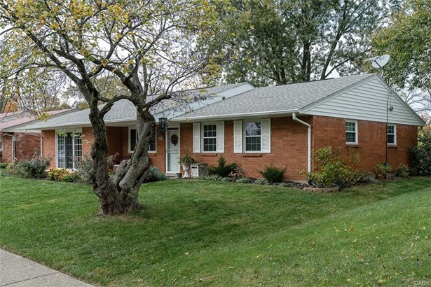 2525 Allenby Place, Miami Township, OH - USA (photo 3)