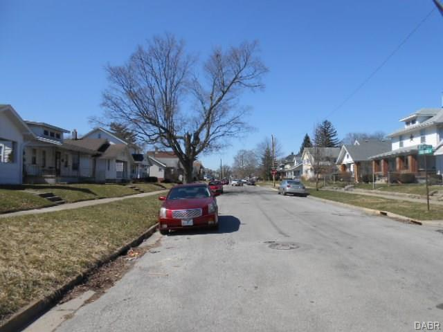 717 E Northern Avenue, Springfield, OH - USA (photo 2)