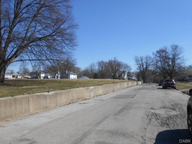 717 E Northern Avenue, Springfield, OH - USA (photo 3)