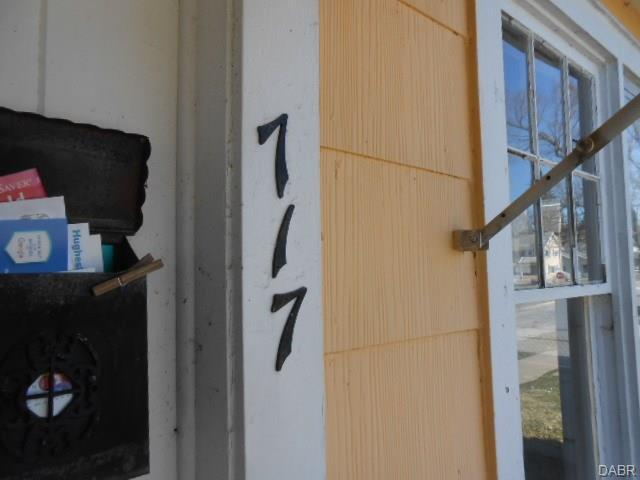 717 E Northern Avenue, Springfield, OH - USA (photo 4)