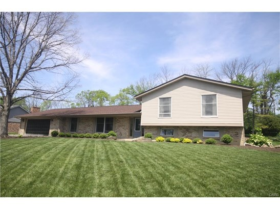 1195 Ambridge Road, Centerville, OH - USA (photo 1)