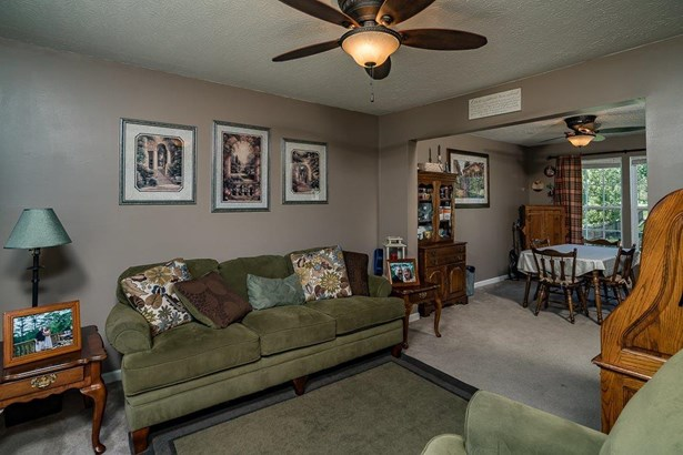 3494 Black Squirrel Way, Blue Ball, OH - USA (photo 3)