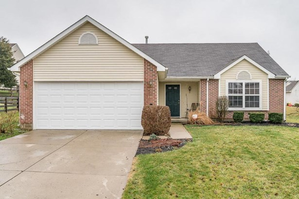 231 Lakeview Drive, Franklin, OH - USA (photo 1)
