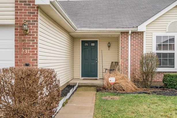231 Lakeview Drive, Franklin, OH - USA (photo 2)