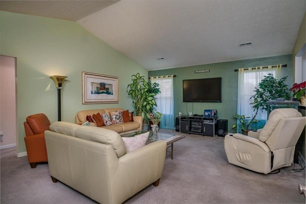 231 Lakeview Drive, Franklin, OH - USA (photo 4)