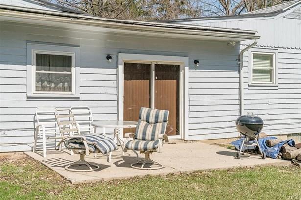 4187 Weller Drive, Bellbrook, OH - USA (photo 3)