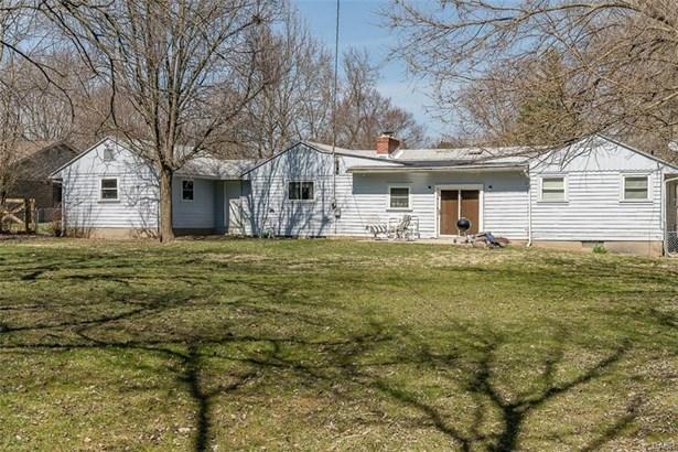 4187 Weller Drive, Bellbrook, OH - USA (photo 4)