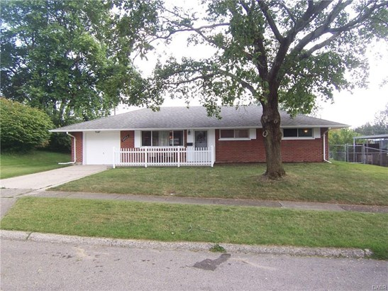 2262 Adrian Court, Miami Township, OH - USA (photo 1)