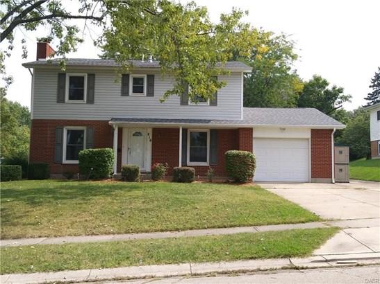 816 Gleneagle Drive, Dayton, OH - USA (photo 2)