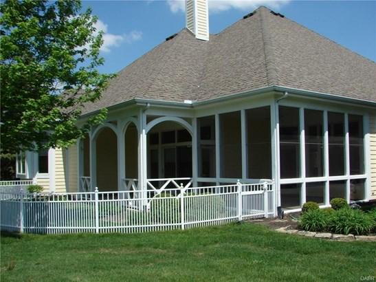 1044 Wedgestone Court, Centerville, OH - USA (photo 3)