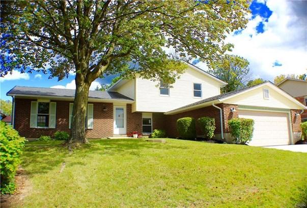 1364 Robinhood Drive, Dayton, OH - USA (photo 1)