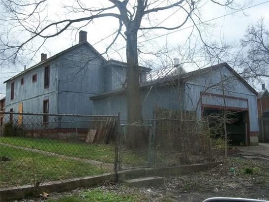 819 E Sycamore Street, Miamisburg, OH - USA (photo 2)
