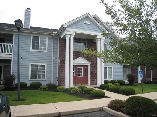 3125 Crestmont Lane, Beavercreek, OH - USA (photo 1)