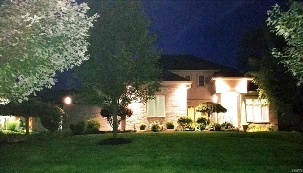 1062 Kenworthy Place, Dayton, OH - USA (photo 1)