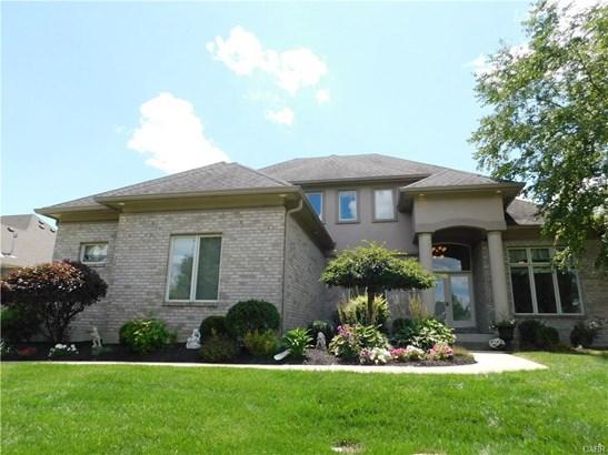 1062 Kenworthy Place, Dayton, OH - USA (photo 2)