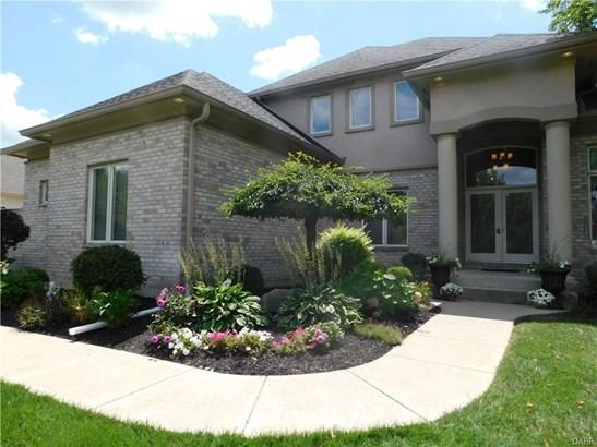 1062 Kenworthy Place, Dayton, OH - USA (photo 4)