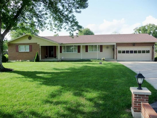 7572 Flamingo Street, Carlisle, OH - USA (photo 1)