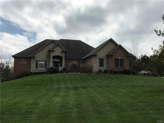 7244 Middlemoor Lane, Middletown, OH - USA (photo 1)