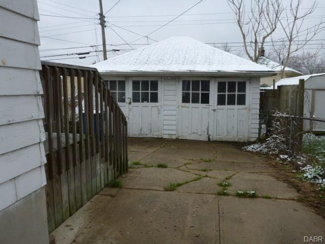 52 E Beechwood Avenue, Dayton, OH - USA (photo 2)