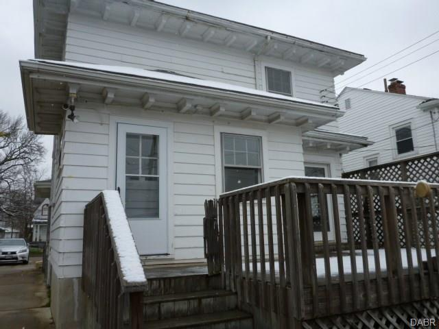 52 E Beechwood Avenue, Dayton, OH - USA (photo 3)