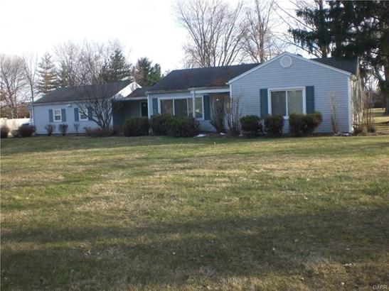 4490 Needmore Road, Dayton, OH - USA (photo 1)